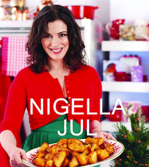 Nigella jul