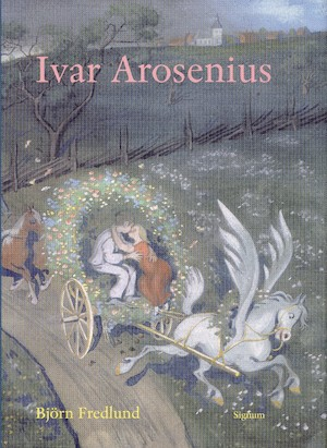 Ivar Arosenius