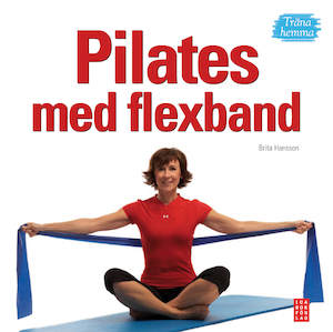 Pilates med flexband
