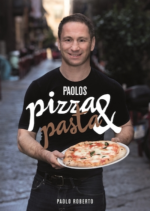 Paolos pizza & pasta