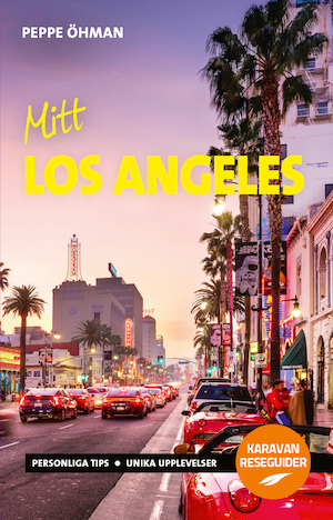 Mitt Los Angeles
