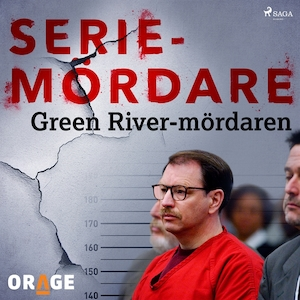 Green River-mördaren