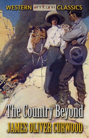 The Country Beyond [Elektronisk resurs]