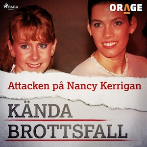 Attacken på Nancy Kerrigan