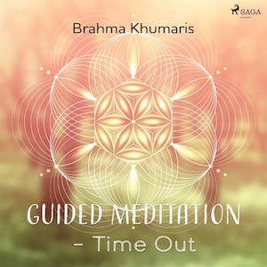 Guided Meditation – Time Out