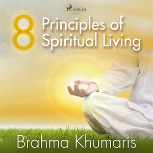 8 Principles of Spiritual Living