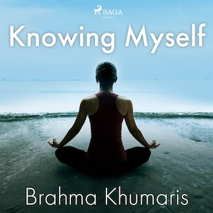 Knowing myself