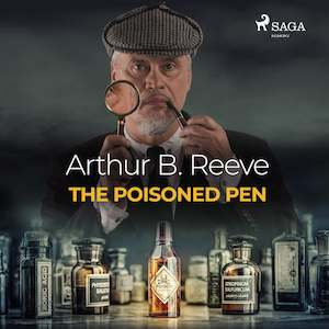 The Poisoned Pen