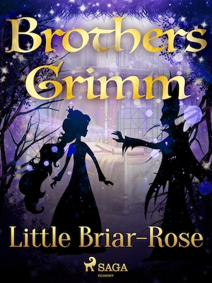 Little Briar-Rose