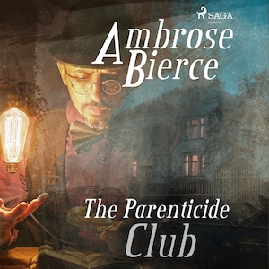 The Parenticide Club