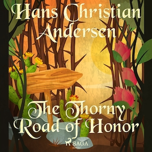The Thorny Road of Honor