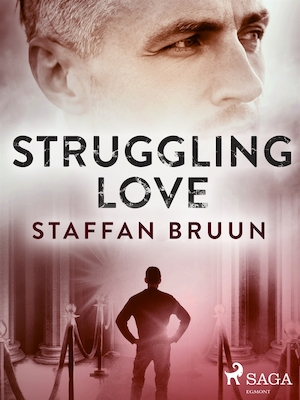 Struggling love