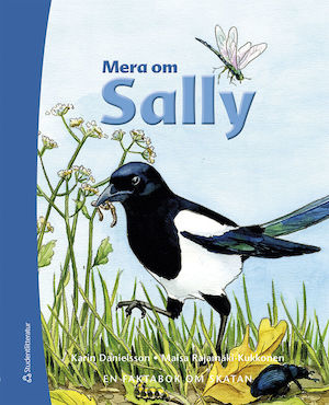 Mera om Sally