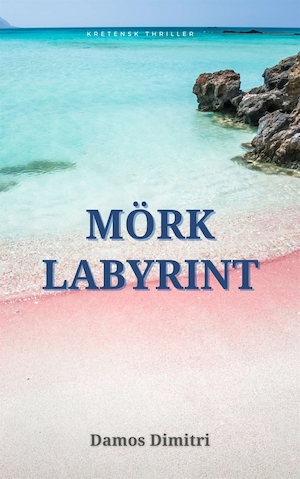Mörk Labyrint