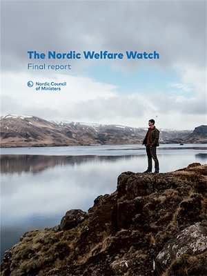 The Nordic Welfare Watch: Final report