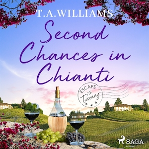 Second Chances in Chianti