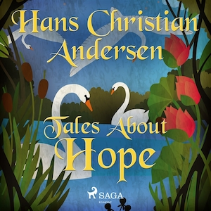 Tales About Hope